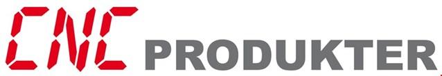 CNC Produkter