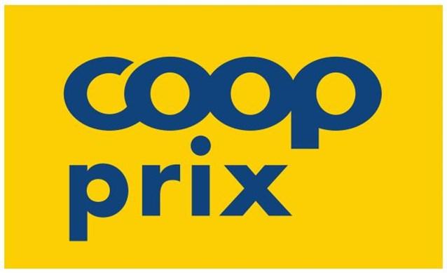 Coop Prix Leksvik